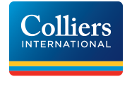 Colliers logo contact number 0117 917 2000